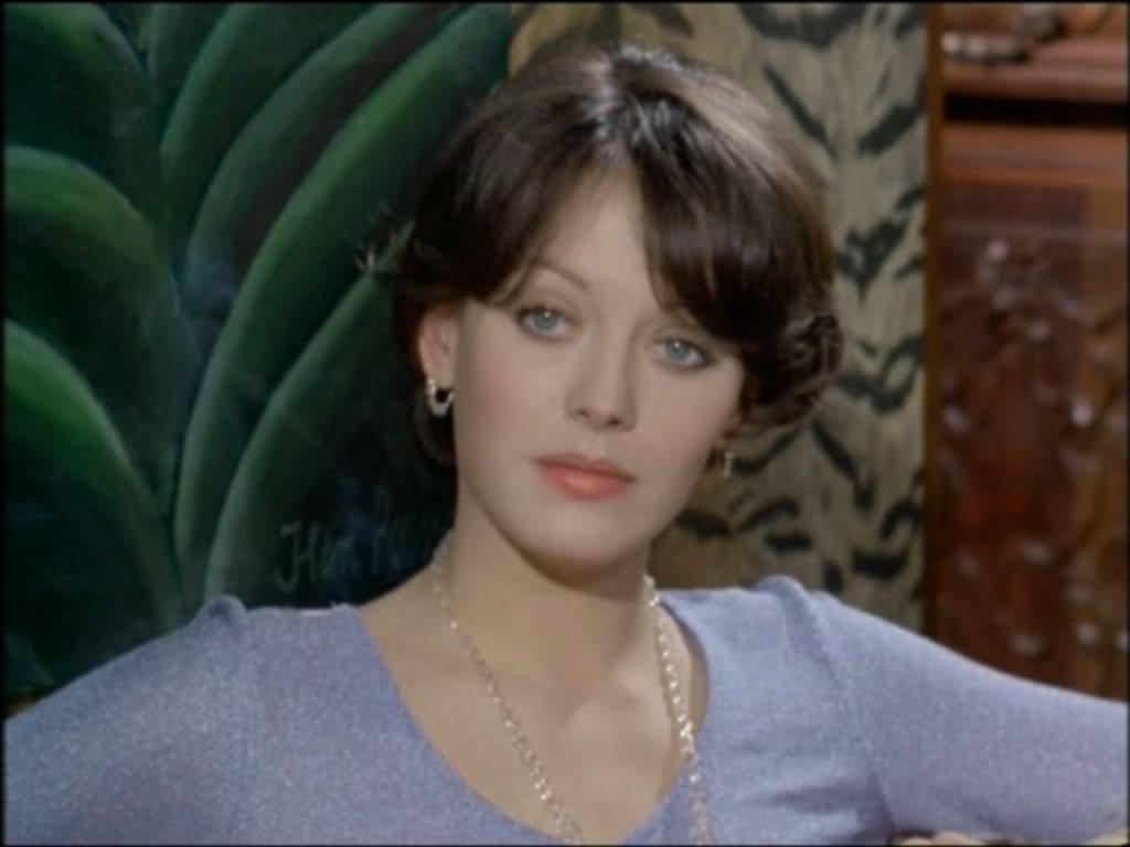 Miss nude america 1976 - 4 4