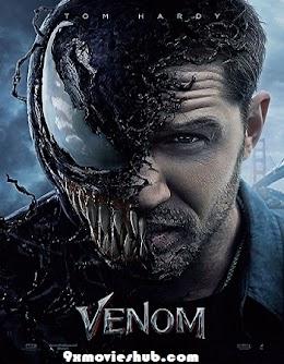 300mb Movies Horror Movies Free Movies Download Hindi English