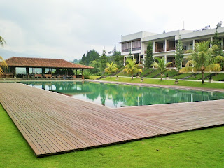 jimmers-mountain-resort, kolam-jimmers, jimmers-puncak, outbound-jimmers