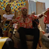 Jubilation   Eddy Kenzo [Oficial Video] -Download now