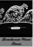 http://orderofsplendor.blogspot.com/2016/02/tiara-thursday-boucheron-wave-tiara.html
