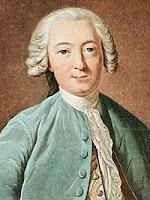 Claude Adrien Helvétius Kimdir