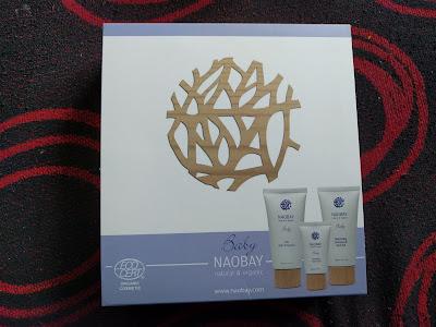 Estuche-regalo-baby-NAOBAY-1