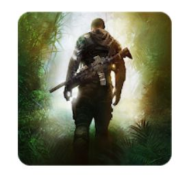 Cover Fire Mod Apk v1.8.18 Data Unlimited Money