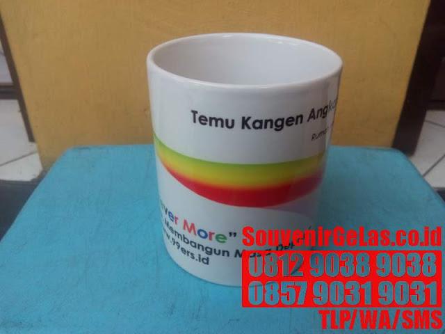 GELAS MINUM BAYI BPA FREE BOGOR