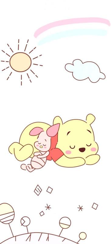 Winnie The Pooh Wallpaper Free Downloads Desktop