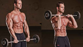 whey, kretain, protein, amino kiseline.trening.whey za masu