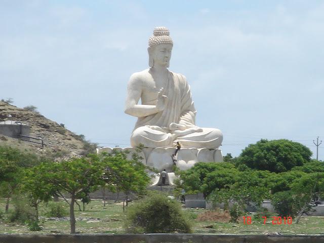 Đạo Phật Nguyên Thủy - Kinh Tiểu Bộ - Trưởng lão ni Calà