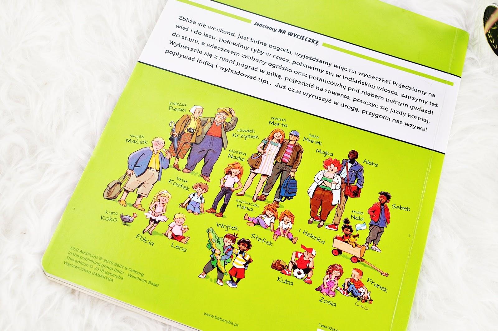 co-czytać-dzieciom