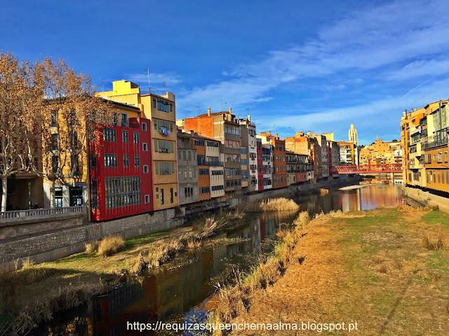 Girona, Espanha