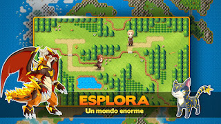 -GAME-Neo Monsters vers 1.3.6