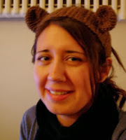 http://translate.googleusercontent.com/translate_c?depth=1&hl=es&rurl=translate.google.es&sl=en&tl=es&u=http://vegancraftastic.blogspot.com.es/2007/02/everyone-needs-bear-headband-really.html&usg=ALkJrhjd7EFDC2b-vyYSY3p-dljShxi0dA