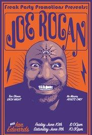 Watch Joe Rogan: Triggered Online Free Putlocker
