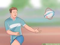 https://educaciofisicamontsoriu.blogspot.com/2010/11/tecnica-de-la-passada-de-rugby-tercer.html