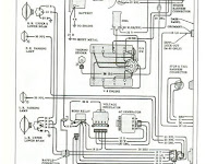 13+ 1969 Chevrolet Wiring Diagrams Images