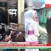VIDEO: Eksekusi Sampoddo, Isak Tangis Ibu-ibu Saat Rumahnya Dieksekusi