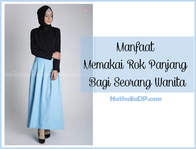 skirt hijup