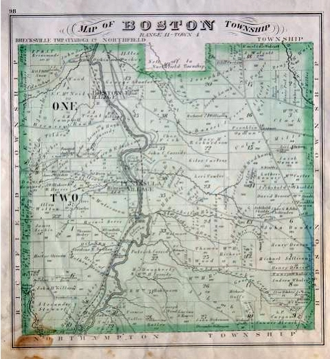 Helltown Ohio Map Compressportnederland