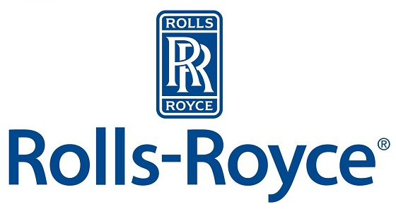 Recruitment Graduate Development Programme Rolls-Royce