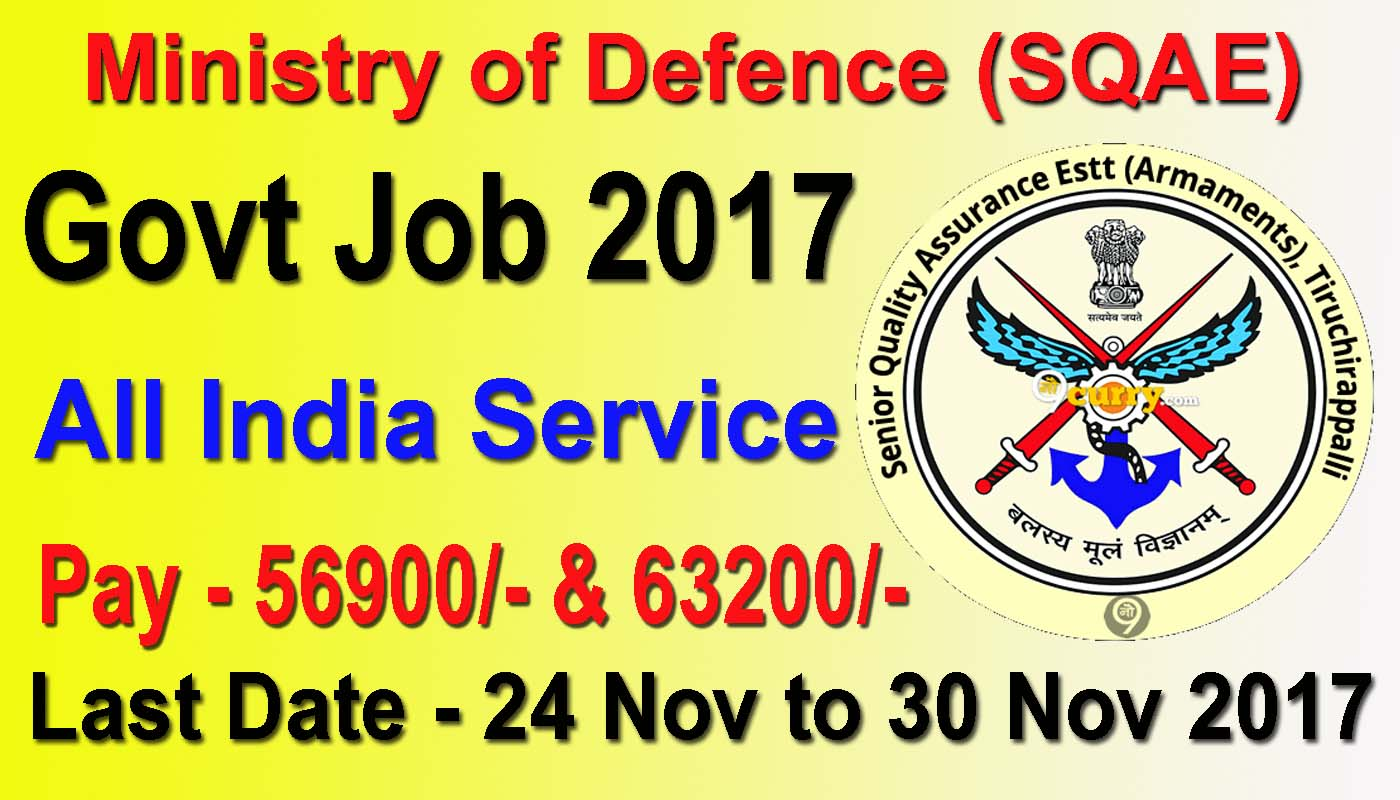 Samaj Aya Kya - How To Apply Online Application Help: DGQA ... on physics jobs, railway jobs, law jobs, hr jobs, industry jobs, english jobs, church jobs, private sector jobs,