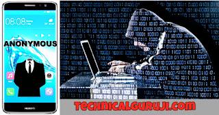Post by Technical Guruji