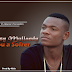 Domsy Mullandy - To a sofrer