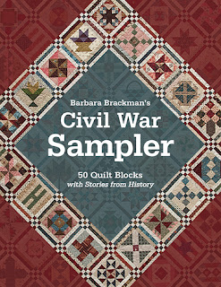 http://www.ctpub.com/barbara-brackmans-civil-war-sampler/