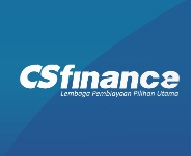 Lowongan Kerja Terbaru FINANSIA MULTI FINANCE Juli 2017