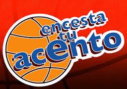 http://recursos.encicloabierta.org/enciclomedia/espanol/enc_esp_basket/index.html