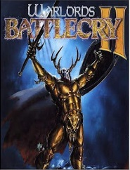 Warlords Battlecry 2  Pc Game Free Download Full Version