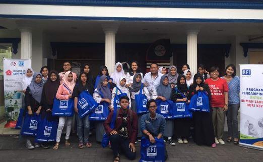Alamat Lengkap Dan Nomor Telepon BFI Finance Se-Bali
