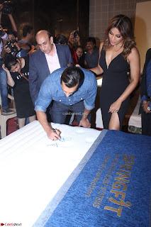 Bipasha Basu with Karan Singh 32.JPG