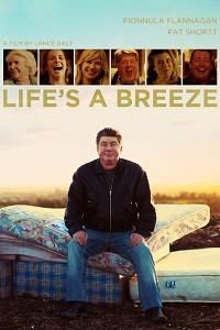 Watch Life's a Breeze Online Free in HD