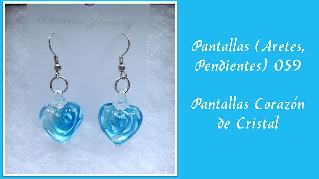 Pantallas 059