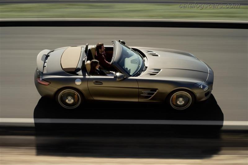 صور سيارة مرسيدس بنز SLS AMG 2012 - اجمل خلفيات صور عربية مرسيدس بنز SLS AMG 2012 - Mercedes-Benz SLS AMG Photos Mercedes-Benz_SLS_AMG_2012_800x600_wallpaper_04.jpg