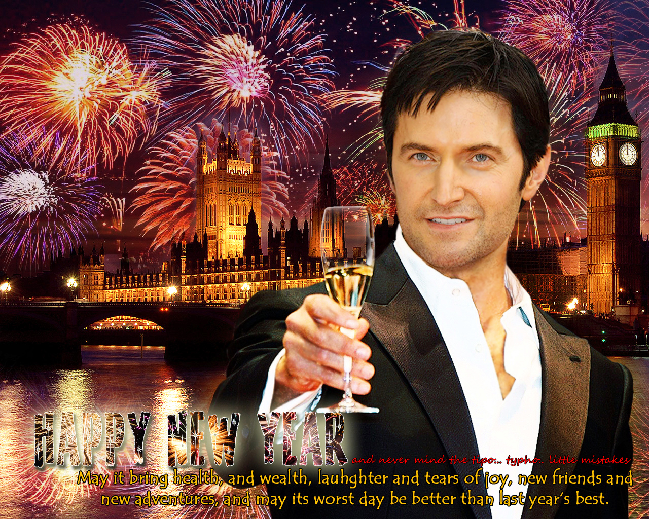Posted by Phyllys Faves at Wednesday January 04 2012 5Comments. 1280 x 1024.Happy New Years Song Lyrics Auld Lang Syne