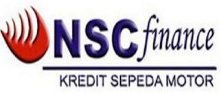 Karir Lampung Terbaru Dari PT. NUSANTARA SURYA SAKTI FINANCE Mei 2017