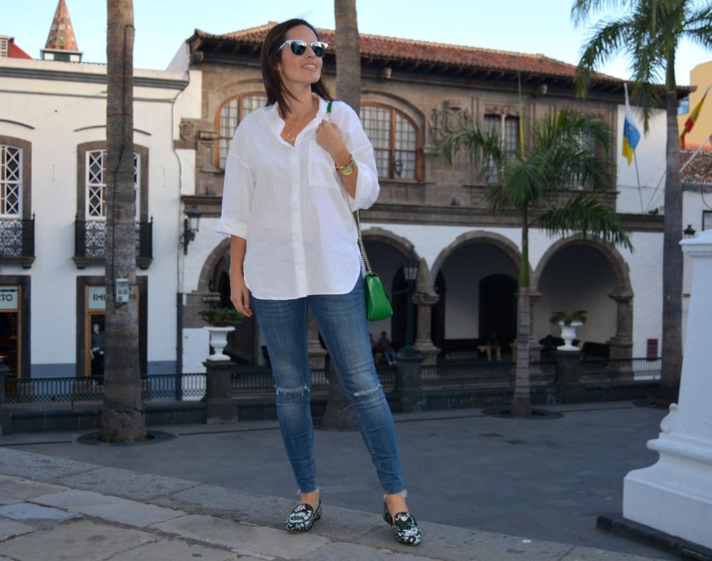 outfit-versátil-con-básicos-street-style-zara