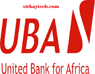 uba+919+magic+banking