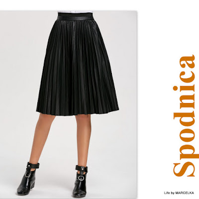 https://www.twinkledeals.com/skirts/high-waist-faux-leather-pleated/p_1103153.html?lkid=11557194