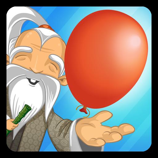 تحميل لعبه iSlash DOJO v1.1 مهكره وجاهزه للاندرويد 😍