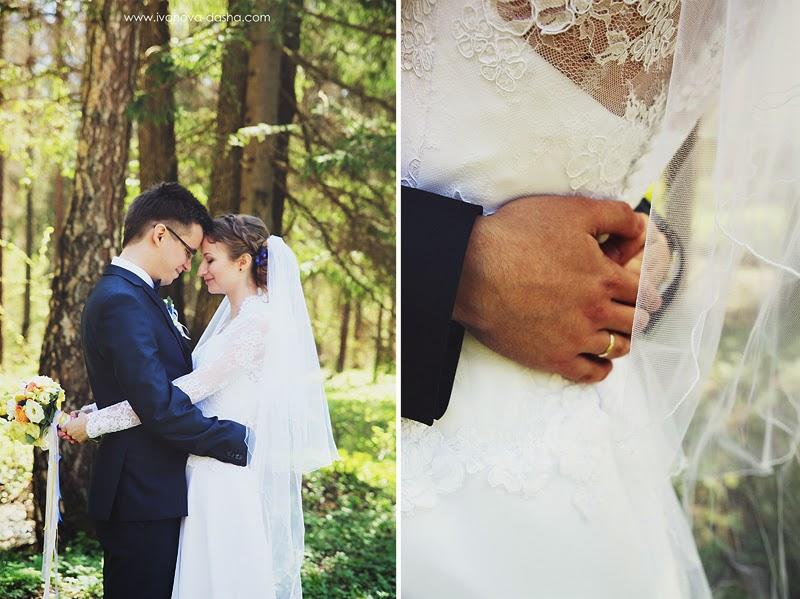 свадебная фотосъемка,свадьба в калуге,фотограф,свадебная фотосъемка в москве,фотограф даша иванова,идеи для свадьбы,образы невесты,пернатая тема на свадьбе,синий цвет на свадьбе