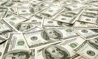 سعر الدولار اليوم الاحد 2-10 في السوق السوداء وشركات الصرافة في مصر