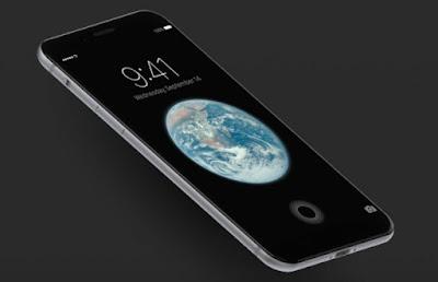6 lỗi khiến cho iPhone nhanh chóng hao Pin