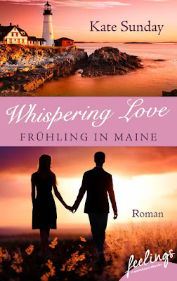 https://www.amazon.de/Whispering-Love-Fr%C3%BChling-feelings-emotional-ebook/dp/B018TBEM96/