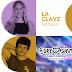 [Olhares sobre a Gala de Eurovisión] Quem representará Espanha no Festival Eurovisão em Telavive?