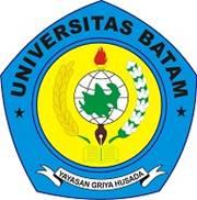 https://www.pendaftaranpmb.web.id/2017/12/jurusan-kuliah-di-universitas-batam.html