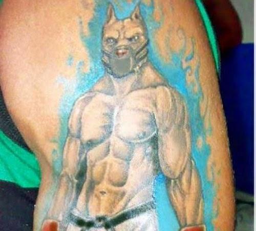 tatuagem-pit-bull-jiu-jitsu
