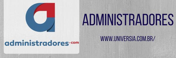 5 Sites para Administradores