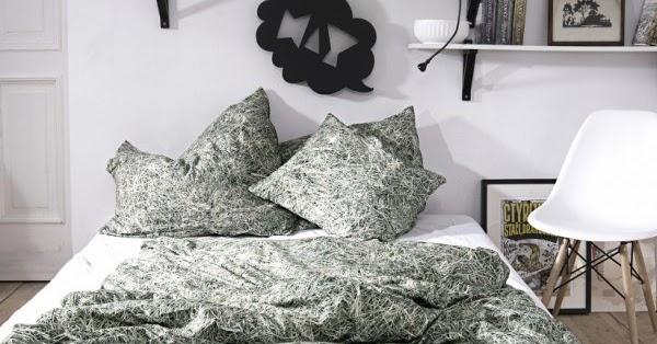 lieblingsst cke im stroh oder heu schlafen ohne juckreiz. Black Bedroom Furniture Sets. Home Design Ideas